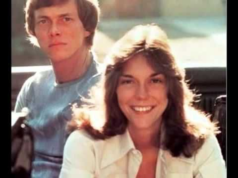 The Carpenters Best- Love Songs