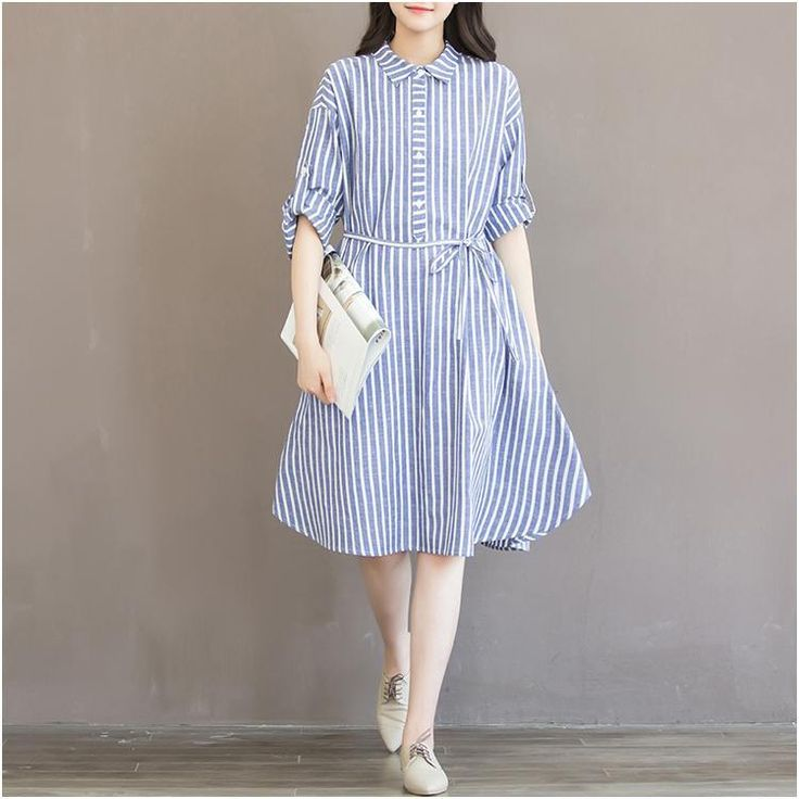 http://fashionable.trafficmanager.net/ralph-lauren/buy-new-arrival-2017-fashion-striped-alx-32781273509-dp.html