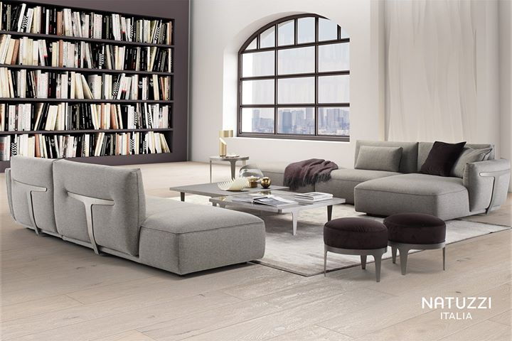 Italian Luxury Furniture Designer Furniture Singapore Da Vinci Lifestyle Contemporary Living Room Family Living Rooms Furniture