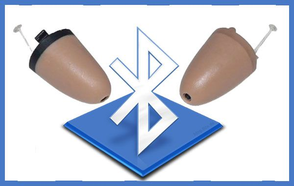 Get help in exams with Spy Bluetooth Earpiece in Faridabad at low prices. it makes you able to send and receive audio signals without getting caught. To know more Visit 007detective.in