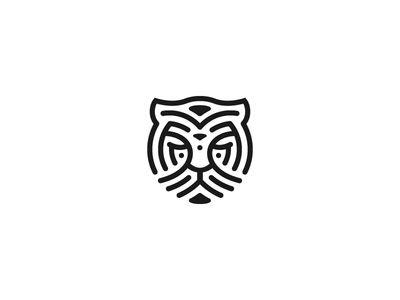 Tiger Line                                                       …