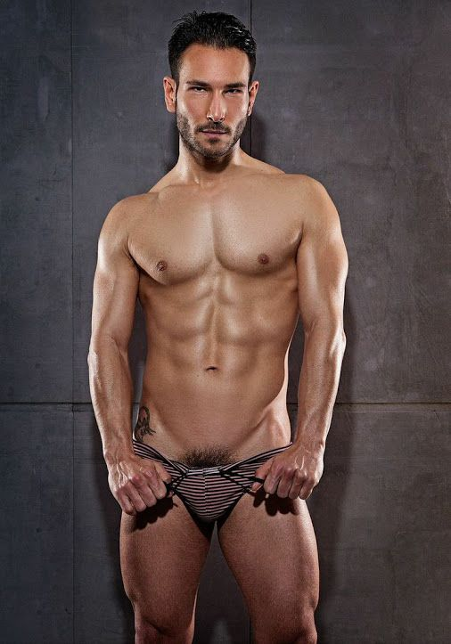 gay athlete tube