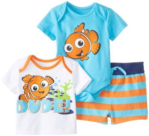 Disney clothes for baby boy: TargetSame Day Store Pick-Up · Free Shipping $35+ · Same Day Store Pick-Up · Expect More. Pay Less.1,,+ followers on Twitter.