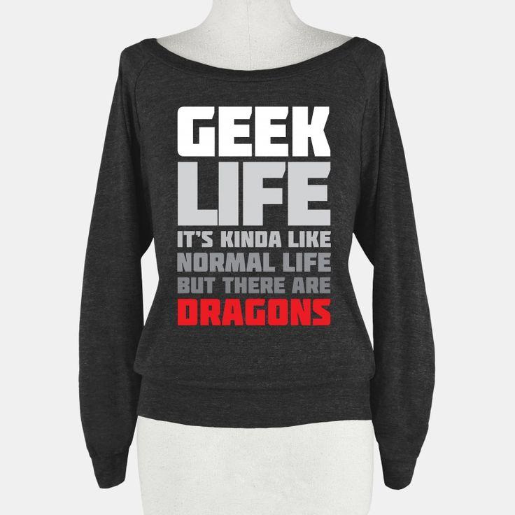 Geek Life: 16 Best Star Trek Images On Pinterest