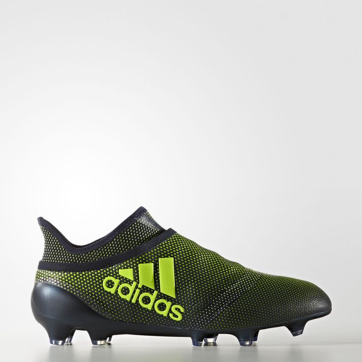 Image result for adidas x 17+ purespeed kids This my favourite - definitely  bring these