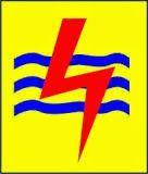 Lowongan Kerja Perusahaan Listrik Negara (PLN) Terbaru Bulan Februari 2015