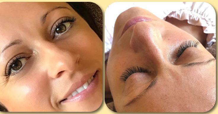 #onlylashes #nomakeup #nottoomuch #naturallook #lash #lashes #lashart #lashlove #eyes #eyelashes #eyelashextensions #szempilla #szempillahosszabbitas #beauty #szépség #természetes #elegáns #pretabelle #pretabellepremiumbeauty #premiumquality #minőség http://ameritrustshield.com/ipost/1543422875343328059/?code=BVrVu1_DRM7