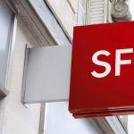 SFR est convoqué par le gouvernement pour son intention de supprimer le tiers de son effecitf