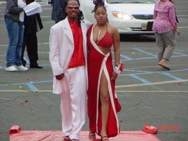 Prom dress orlando police