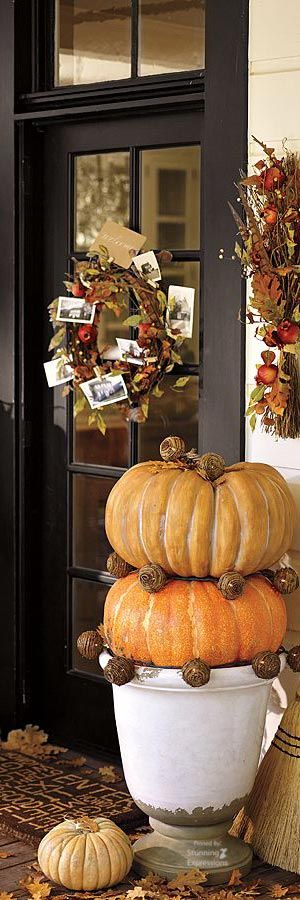 Thanksgiving Entertaining 156 best theme | thanksgiving images on pinterest | fall