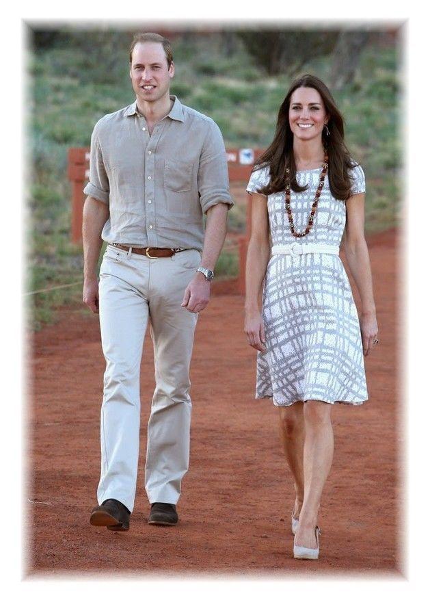 10 Postkarten Kate Herzogin von Cambridge