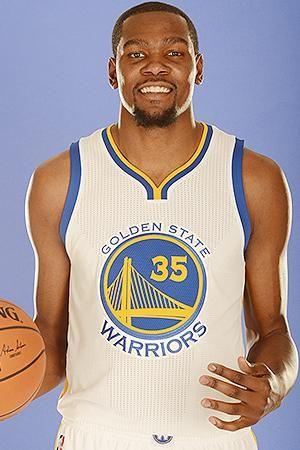 NBA news, scores, stats, predictions - Pro Basketball