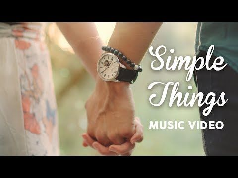 Brooklyn and Bailey – Simple Things (Official Music Video) - YouTube