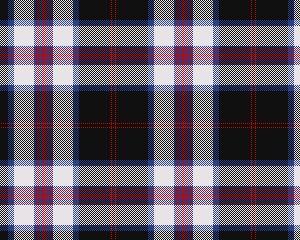 Angus Dress District Tartan Scottish tartans-Scotland clans heritage from Scotland On Line
