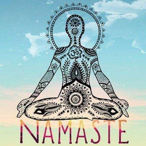 Best 25+ Namaste tumblr ideas on Pinterest | Frases que ...