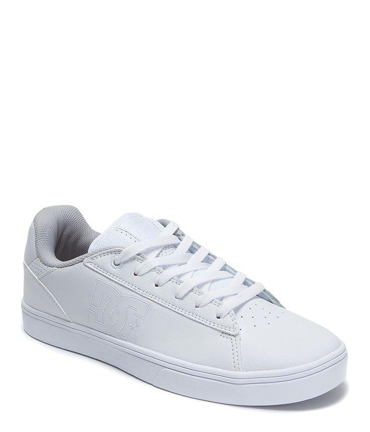 DC  Sneakers Notch  47,41 ΕΥΡΩ