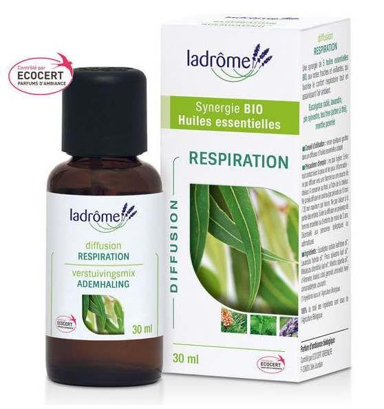 Découvrez comment soigner une bronchite avec les huiles essentielles. Toutes nos recettes et conseils pour soigner une bronchite rapidement.