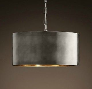 Bathroom Light Fixtures Phoenix 121 best a-list lighting images on pinterest | lighting ideas