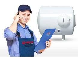 Les équipes techniques depannage plomberei paris 8 réalisent des dépannages rapides sur les installations de plomberie, sur les équipements sanitaires, sur les installations de chauffage