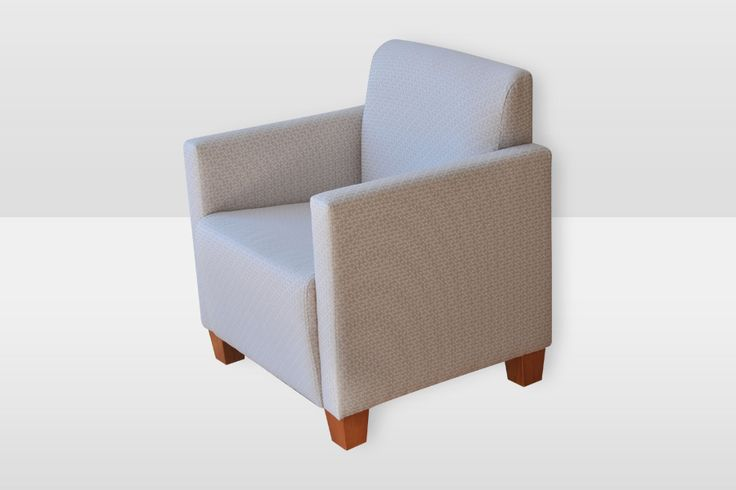 Cooper - Custom Designs - any dimensions and fabric
