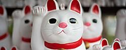 Kakebo: the Japanese saving method that is moving masses