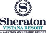 FLORIDA: Sheraton Vistana Resort Orlando - 1 or 2 bedroom villas with kitchens