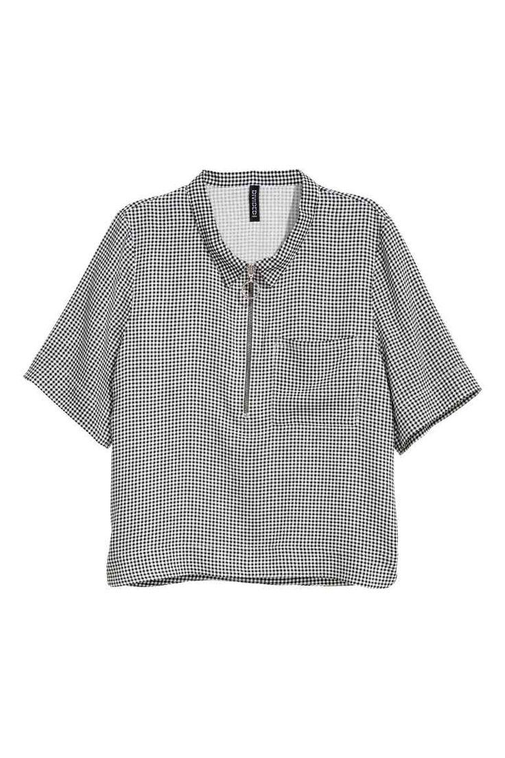 1000 id es sur le th me chemise carreaux femme sur pinterest chemise carreaux chemises. Black Bedroom Furniture Sets. Home Design Ideas
