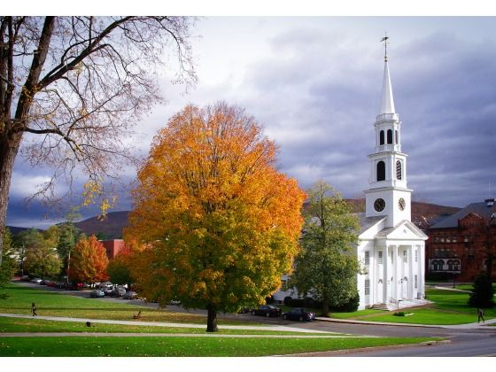 226 best beautiful college campuses images on Pinterest College - college