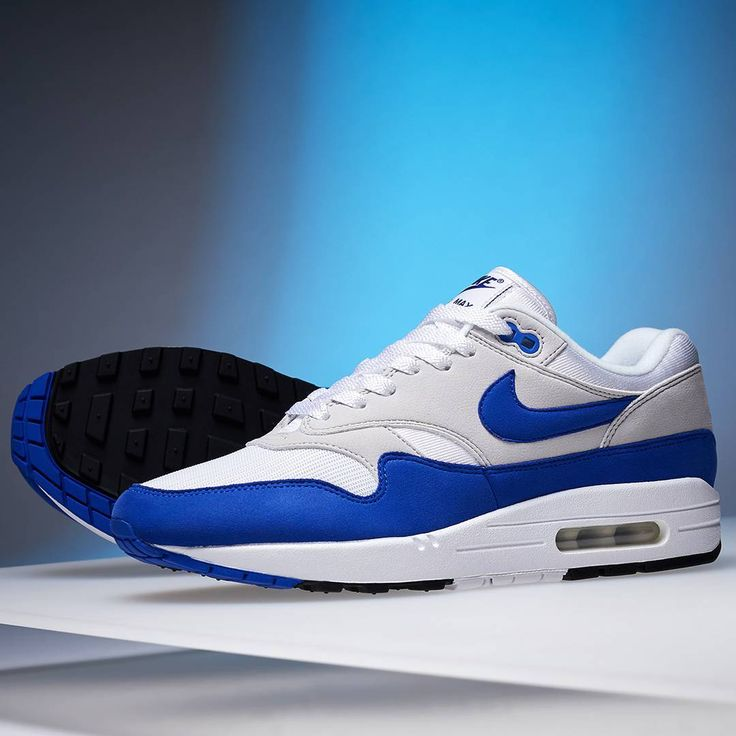 """6,029 Likes, 57 Comments - END. (@end_clothing) on Instagram: """"Register now for the @nike Air Max 1 OG (£99) at launches.endclothing.com. Draw closes @ 00:01BST…"""""""