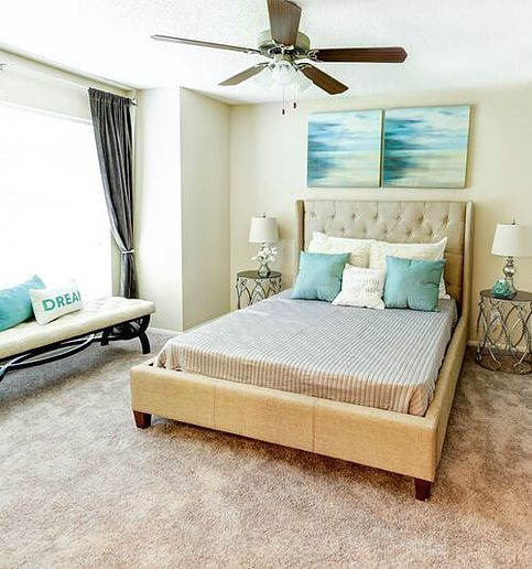 11 Best Model Home Design Images On Pinterest Commercial