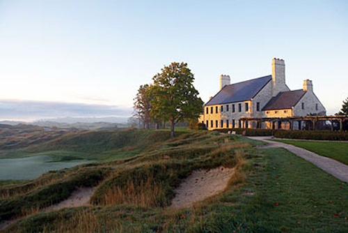 Whistling Straits: Golf Courses, Favorite Places, Kohler Resorts, Whistl Strait, Places I D, American Club, Club Resorts, Travel, Luxury Hotels