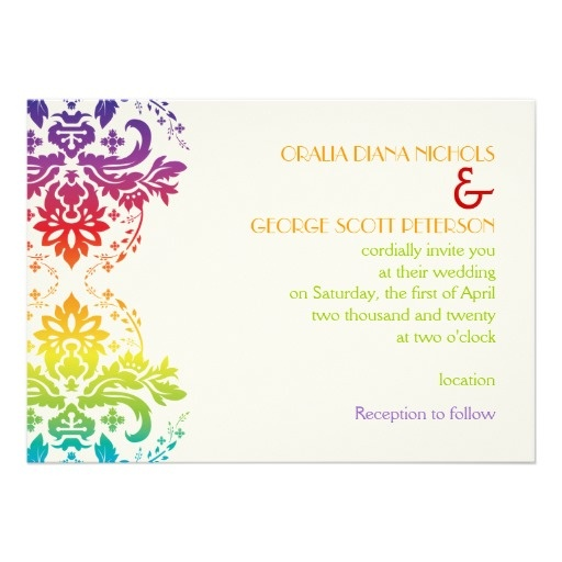 Armenian Wedding Invitations: 20 Best Rainbow Colored Roses Images On Pinterest