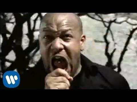 Killswitch Engage - Rose Of Sharyn [OFFICIAL VIDEO] - YouTube