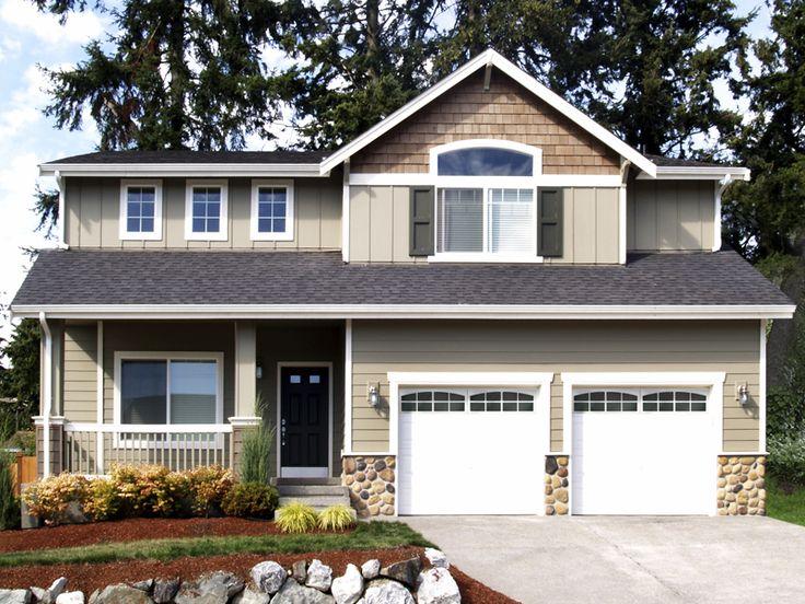 Garage Door Decorative Accessories, Carriage House Garage Doors |Coach  House Accents | DIY Projects | Pinterest | Carriage House Garage Doors, ...