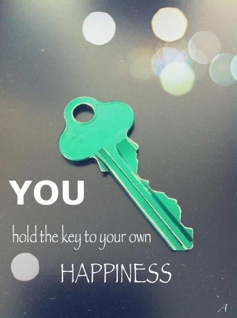 Happiness!Girls Swag, Girls Generation, Quotes, Keys, Mean Life, Positive Girls, Happiness, Endurance Happy, Girls Life