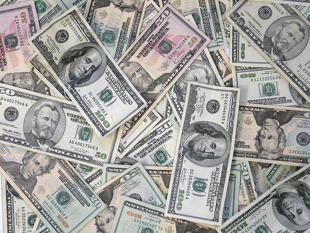 Payday loans wadsworth ohio photo 8
