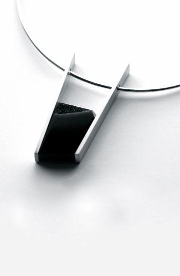 Inge Rens | pendant