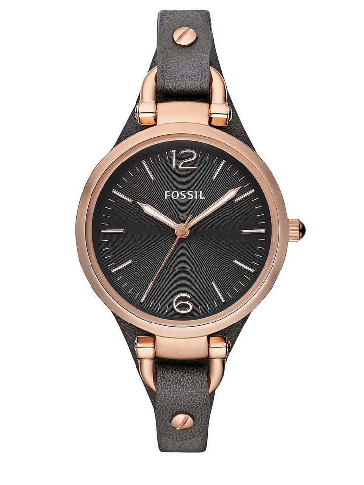17 best ideas about fossil watches on