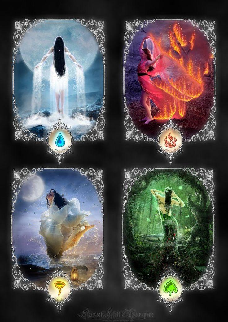 Fire Zodiac + Fire Zodiac in 2020 Fantasy art, Elemental