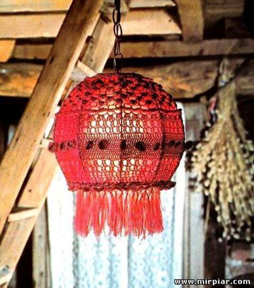 455 best lampshades images on Pinterest Lamp shades, Lampshades