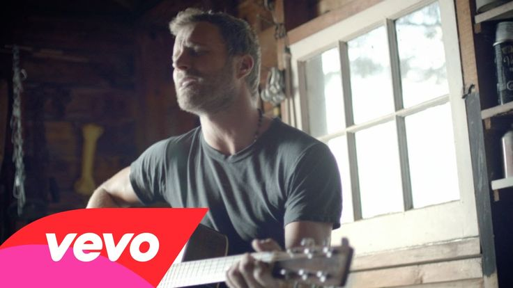 New album, RISER, from Dierks  Dierks Bentley - Say You Do. Week of november 22, 2014. -----by 146 to 77-------