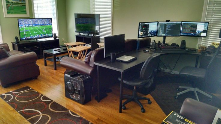 gamers living room a living room battlestation album on imgur d 233 co gamer 11410