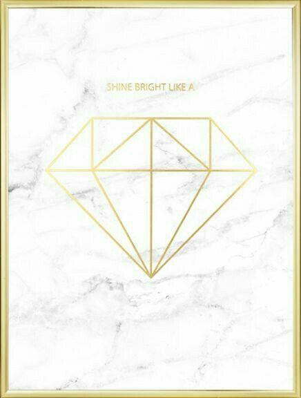 #diamond #marmor #wallpaper