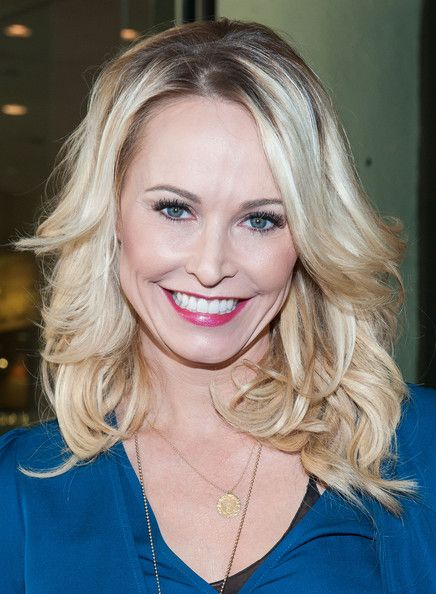 day hair styles 109 best josie bissett images on images 7161