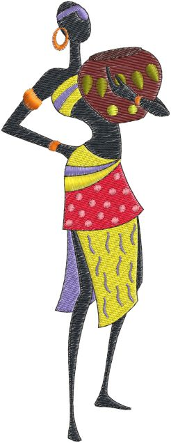 African lady embroidery designs https://www.etsy.com/listing/115730714/african-ladies-african-lady-1-afl-1?ref=shop_home_active_13