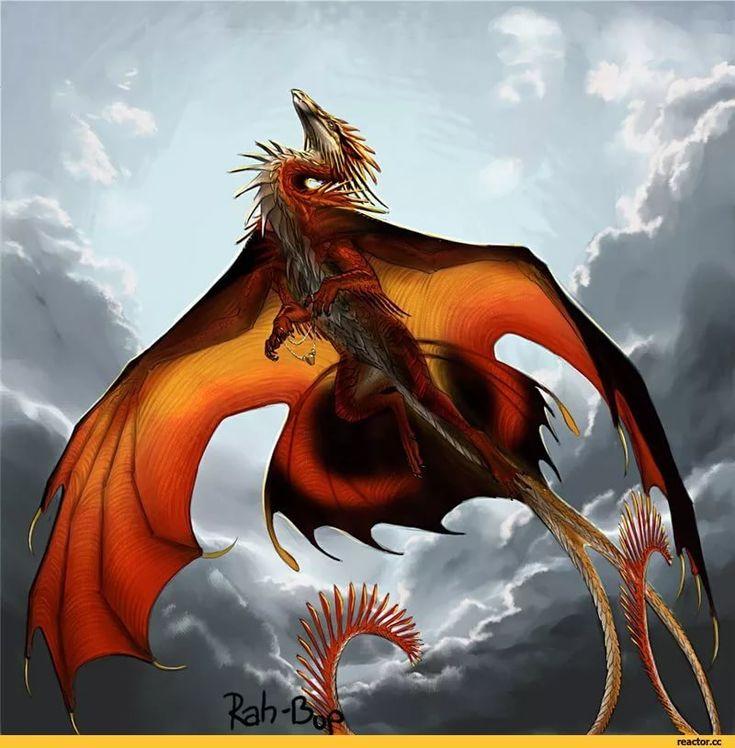 свиньи картинки необычный дракон может