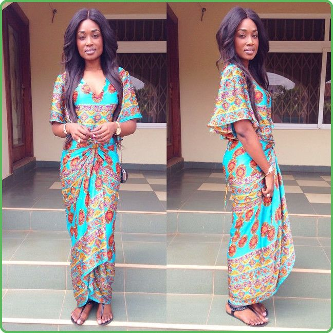 17 Best Images About Iro And Buba Styles On Pinterest Wedding African Fashion And Silk