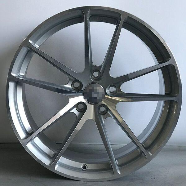 Bmw M4 Hre Wheels Bmw M4 Wheel Bmw Wheels