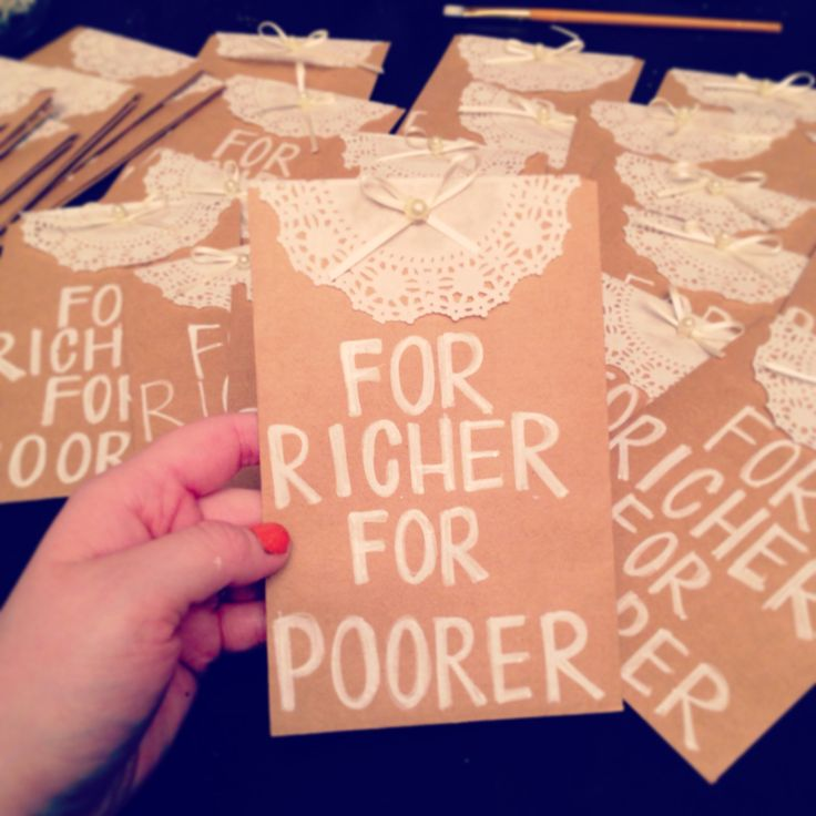 25 Best Ideas About Affordable Wedding Favours On: 25+ Best Ideas About Inexpensive Wedding Favors On