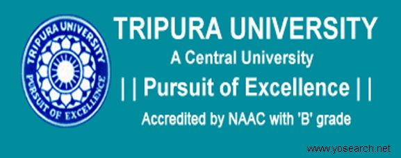 Looking for Tripura University Distance Education Admissions DEAET 2017? Visit Yosearch for BA/MA/CHR DEAET 2017, Eligibility, Applications, Dates, Exam..